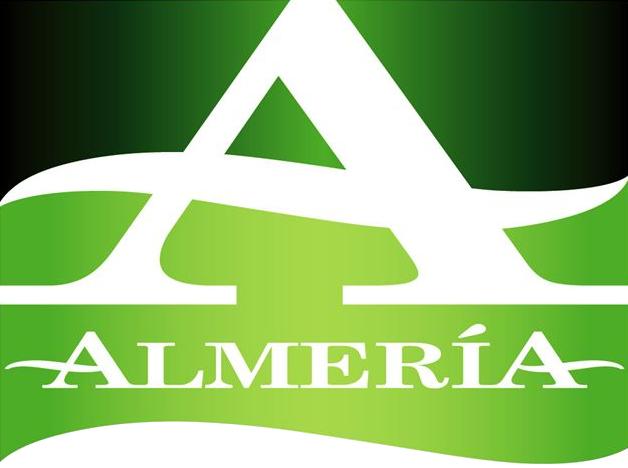Almeria Importadora